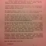List_od_Starostu